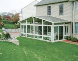 better living patio rooms. Living Room Stunning Better Patio Rooms Intended Sunroom Amazing On With Gable Y