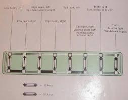 1958 vw bus wiring diagram flying v info o diagrams schematics co full size of 1958 vw bus wiring diagram type 2 diagrams van