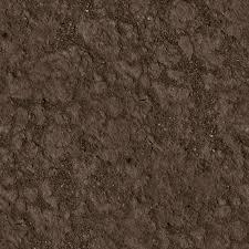 dark dirt texture seamless. Wonderful Texture Dirt 512 Color Examplejpg1024x1024 637 KB Throughout Dark Dirt Texture Seamless R