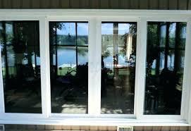 Jeld Wen Window Installation Screens Large Size Of Patio Screen Door Replacement Exterior Pocket