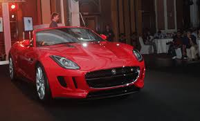 new car launches in pune priceA golden Jaguar prowls Pune roads  The Indian Express