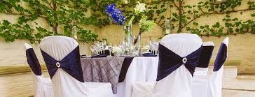 chair covers. chair covers linen chair covers