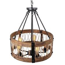 dome lighting fixtures. 47 Types Attractive Black Ceiling Light Discount Round Wooden Chandelier With Clear Glass Shade Bulb Pendant Lighting Fixtures Color Iron Lamp For Living Dome E