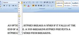 What Is Another Word For Document How To Edit A Word Document Microsoft Word Tutorial