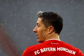 Der rekordmeister had wel de blessuretijd nodig om het verschil te maken tegen laagvlieger freiburg. Daily Schmankerl The Aftermath Of Bayern Munich Vs Sc Freiburg Ivan Perisic Back To Bayern Robert Lewandowski Expects Great Things From Joshua Kimmich And More Bavarian Football Works