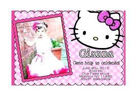 Online Printable Birthday Cards Plus Hello Kitty Printable Birthday