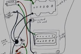 jazzmaster lead circuit dual volume controls g l style ptb blacktop jazzmaster wiring diagram fender wiring diagrams