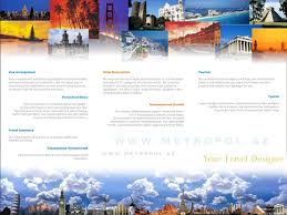 Travel Agency Advertisement Samples Entown Posters