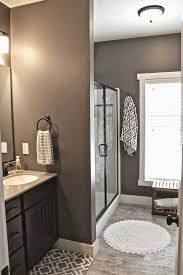 dark paint in small bathroom fresh bathroom design best paint color for bathroom apartment ideas