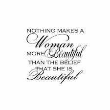 Beautiful Ladies Quote Best Of You're Beautiful Ladies Words Pinterest Beauty Quotes