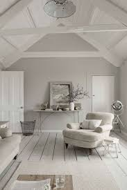 white and white furniture. finding the perfect grey paint and whitewhite white furniture o