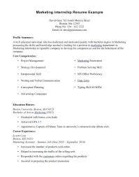 Free Lpn Resume Template Download Free Nursing Resume Templates Registered Nurse Certified Assistant 99
