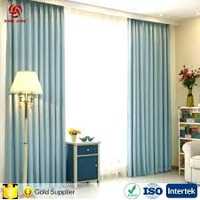office cubicle curtain. office curtains for cubicle privacy curtain medical hospital suppliers online plastic . a