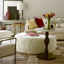 ron fiore century furniture. bernhardt interiors creative direction ron fiore century furniture