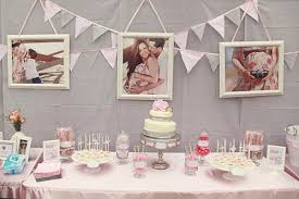 Girl Baby Shower Theme Idea by Angela Mae Photography - Shutterfly.com