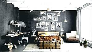 home office ideas for men. Beautiful Men Mens Office Decor New Home Decorating Ideas For Men Design  Gallery Image   Inside Home Office Ideas For Men N