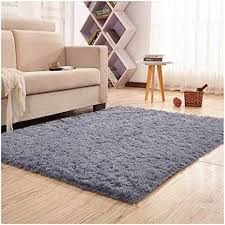 plush area rugs for living room. Noahas Super Soft Modern Shag Area Rugs Fluffy Living Room Carpet Comfy Bedroom Home Decorate Floor Plush For I