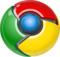 Google Chrome | Logopedia | FANDOM powered by Wikia
