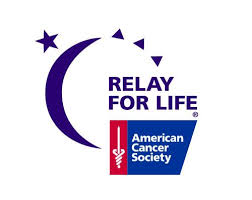Relay For Life Icon 330363 Free Icons Library