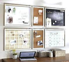 wall organizers for home office. Small Home Office Ideas Ikea Wall Organization System Organizer In X Organizers For