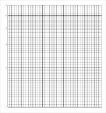 2 Cycle Semi Log Graph Paper Magdalene Project Org