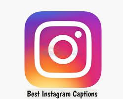 Best Instagram Captions List 2018 For Friends Selfies Cool Funny