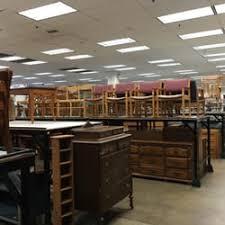 Thrift Stores Near Me Furniture Best 25 Thrift Store Furniture