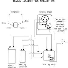 gorgeous staircase wiring circuit diagram electrical technolgy Compressor Wiring Diagram likeable hermetic compressor wiring diagram along with inspiring wiring diagram for compressor relay compressor wiring diagram single phase