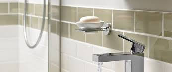Modern bathroom donates 1 of your order to the cause of your choice. Bathroom Furniture Suites New Should The Bathroom Be Tiled Before Or After Fitting The Units