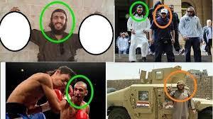 أبتسم ... انت في دولة الخلافة الاسلامية  Images?q=tbn:ANd9GcSv6zO7e1FvkdxuTkHVpo1khogmz9MWvzRBQzkuaIBbzEaplTKBeA