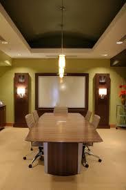 office rooms. Simple Multipurpose Meeting Room Office Rooms