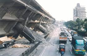 Latest earthquake news alerts today from around the world, quake destruction images and videos, eyewitness accounts, death tolls, and tsunami warnings. A Complete Collection Of High Quality Pictures Of Earthquakes Engineering Disasters Earthquake Damage Earthquake