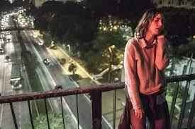 Onde está meu Coração | Conheça a série Globoplay exibida em Tela Quente -  A Odisseia