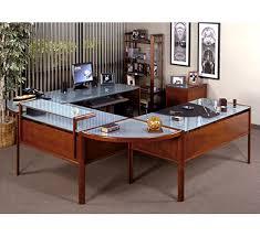 simple office design ideas. home office contemporary furniture interior design ideas simple e
