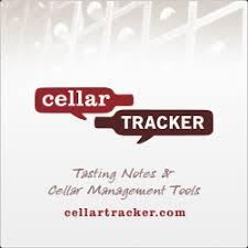 Wine Tracker Cellartracker Wine Reviews Cellar Management Tools