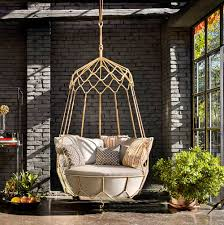bedroom uncategorized stunning hanging chair outdoor appealing gravity uk lounge furniture for elegant chairs in nice