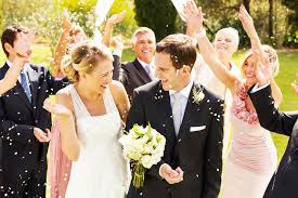 wedding ceremony songs music ideas for every celebration Wedding Ceremony Songs Contemporary parts of the ceremony contemporary songs for wedding ceremony