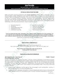 Education On Resume Examples Wonderful Listing Education On Resume Examples Samples Of Good Resumes Listing
