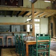 capital barn interior ideas interior design view pole barn interior designs remodel interior