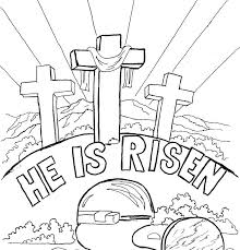 Easter Coloring Pages Pinterest Royaltyhairstorecom