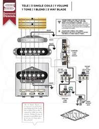 blackouts modular preamp wiring for 1 humbucker 1 volume and wiring diagrams seymour duncan tele w 3 pickups 2 vol 1 blend