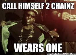 Funny Rap Quotes Amazing RAP Memes Here We Put Funny Memes About Famous Rap Artists Genius
