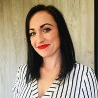 "5 ""Samantha Bronkhorst"" profiles | LinkedIn"