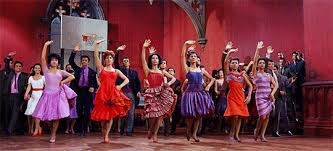 Image result for west side story 1961
