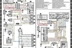 mercedes car wiring diagram mercedes wiring diagrams mercedes benz wiring diagrams