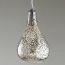 mercury glass pendant light fixture arlene designs for mercury glass pendant light shades