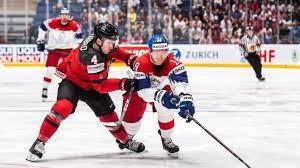 Eishockeyiihf wm 2021 lettlandgruppe bergebnisse & tabelle. Kanada Tschechien Im Live Ticker Eishockey Wm 2019 Live Kanada Im Finale Derwesten De