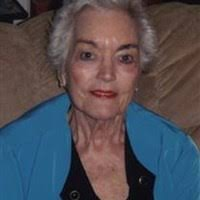 Find Myra Alexander at Legacy.com