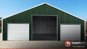 north ina carports metal buildings and garages
