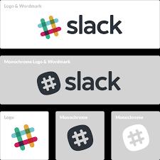 Markenrichtlinien | Slack